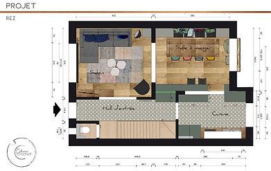 projet 3D-salon-sàm-1.JPG