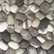 tapis-angelo-on-the-rocks-805-56-z1-170x