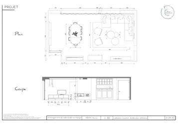 A-projet-salon-sàm-plan