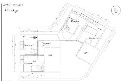 P-Vanbellingen-projet-ETAGE- plan.jpg