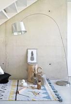Lorena Canals tapis cotton laine