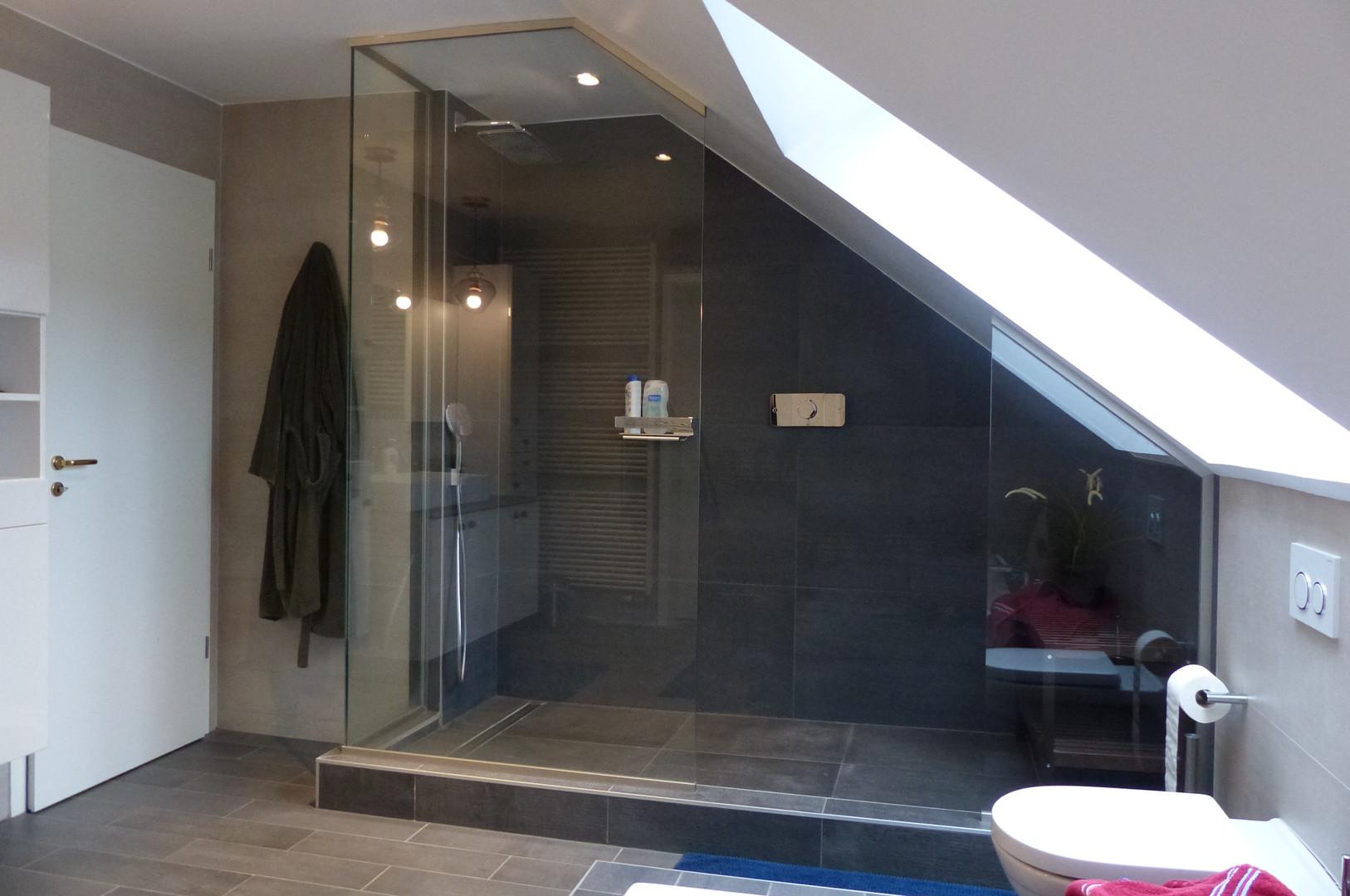 salle de bain-Crochet Catherine architecture d'intérieur