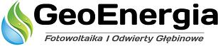 logo zmiana2.png