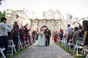 Cypress Wedding Planner, wedding planners in houston, outdoor houston weddings