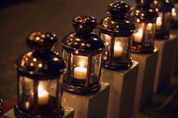 LanternsUpClose