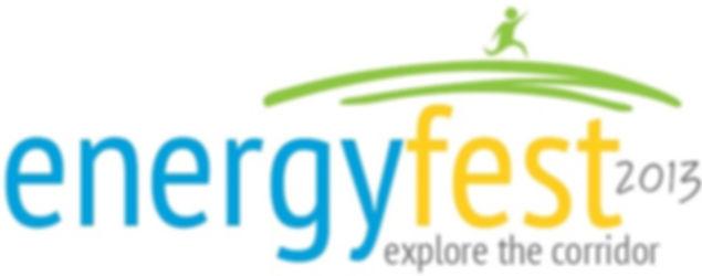energyfestlogo.jpg