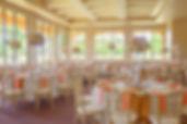 lake conroe weddings, houston wedding planner, featured wedding
