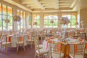 lake conroe weddings, houston wedding planner, featured wedding