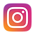 Instagram Trem de Minas