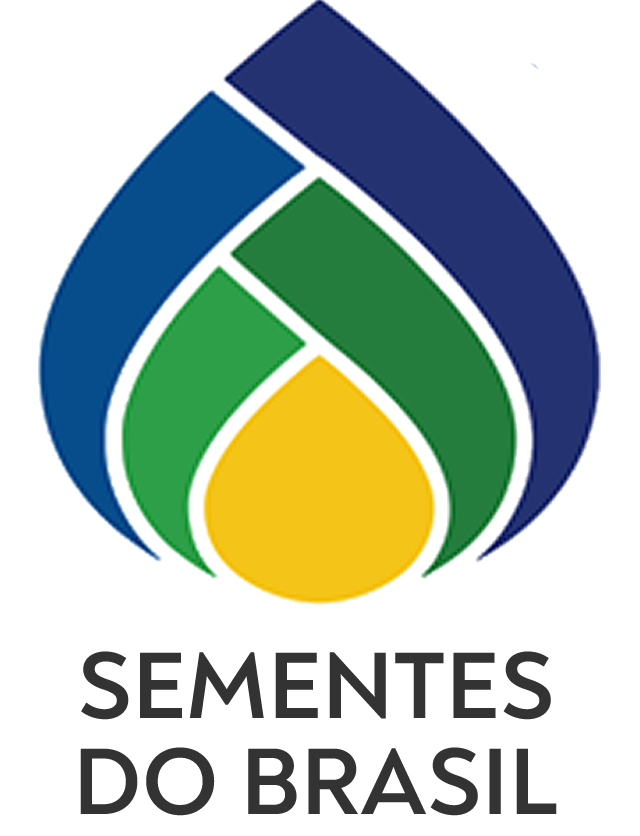 logo sementes do brasil.png