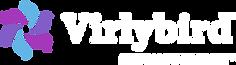 Virlybird_logo-10.png