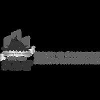 SGMP anniv logo.png