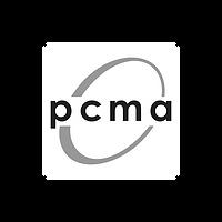 pcma logo.png