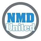NMD United