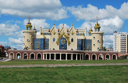 teatr-kukol-ekiyat-kazan