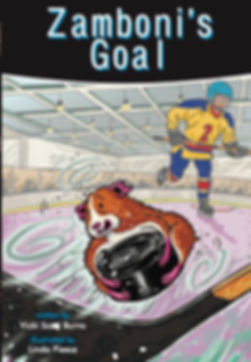 ZAMBONI'S GOAL COVER COPY 2.jpeg