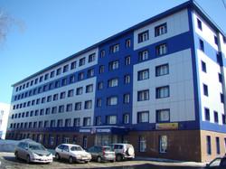 Гостиничный-комплекс-Белорецк