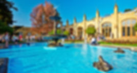 автобусный тур в казань и свияжск из самары и казани с посещением аквапарка ривьера тур на выходные из самары и тольятти поездка в казань на два дня