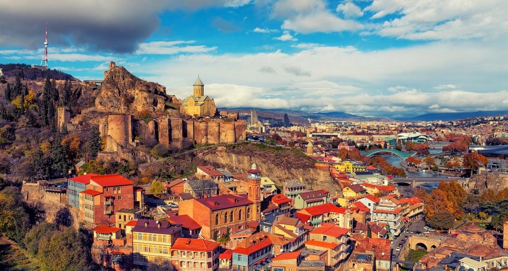Tbilisi-Retina1