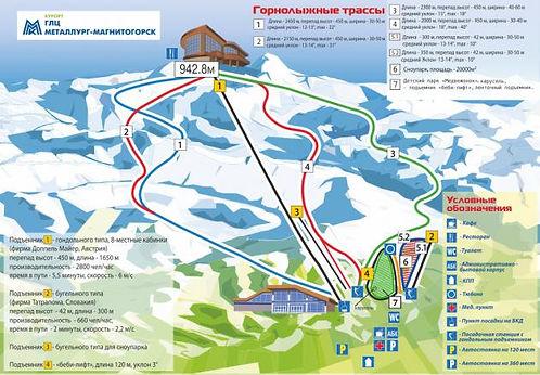 slopes_winter-630x438.jpg