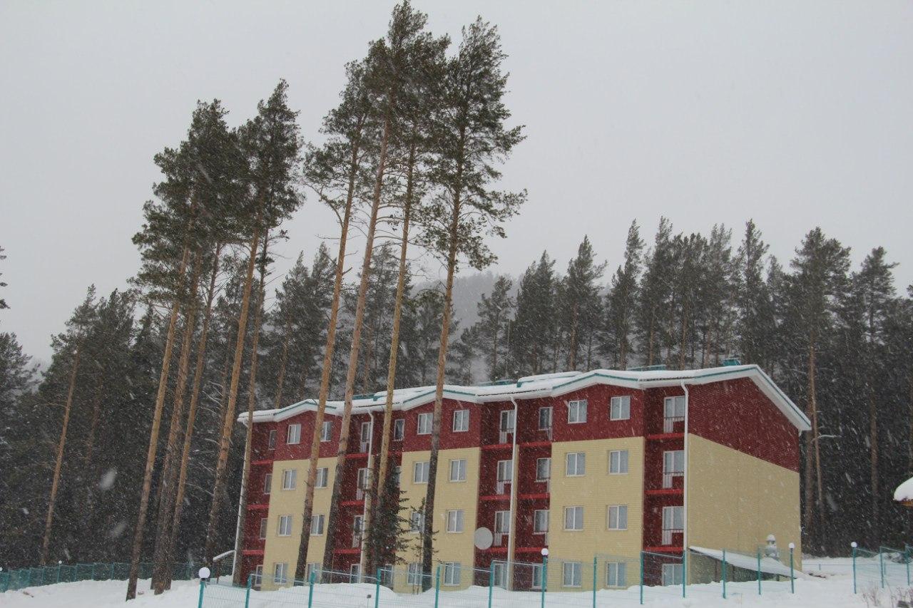 Евразия_-_гостиница_Олимпийская