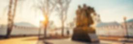 Болгары из самары и тольятти автобусный экскурсионный тур в великий болгар на один день week-end из самары и тольятти поездка на выходные
