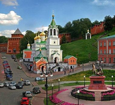 Krasivyj-Nizhnij-Novgorod.jpg