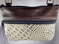 Memphis bag-brown croc front.jpg