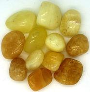 Orange Calcite.jpg