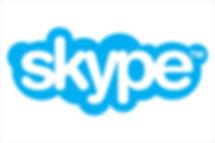 skype2-20150506082133232.jpg