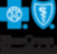 Alevea Mental Health Accepts Blue Cross Blue Shield Insurance