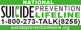 Suicide Prevention Hotline, Alevea Mental Health