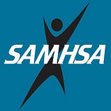 SAMHSA Addiction Hotline