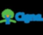 Alevea Mental Health Accepts Cigna Insurance