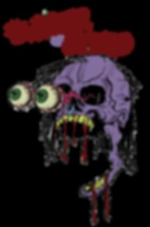purplejaw copy.png