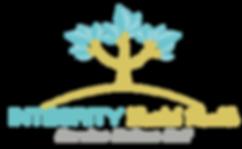 Integrity Logo web.png