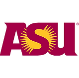 Alevea Mental Health works with ASU Students