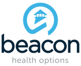 Alevea Mental Health Accepts Beacon