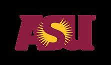 Alevea Mental Health Accepts ASU Student Insurance