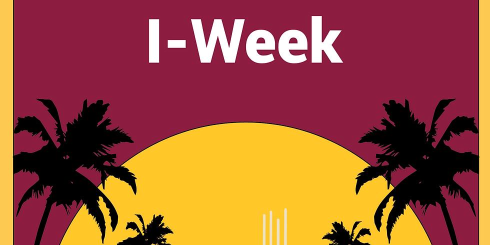 I-Week