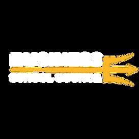 Logo3 (6).png