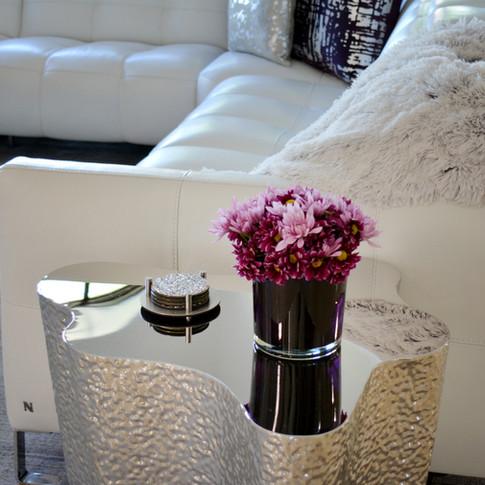 Floral Arrangement.jpg