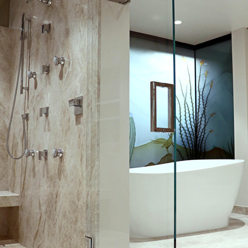 ShowerBathredo.jpg