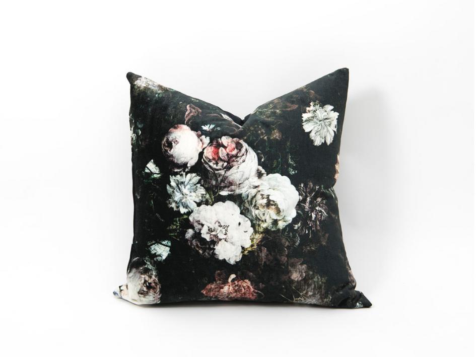 The Aspen Pillow