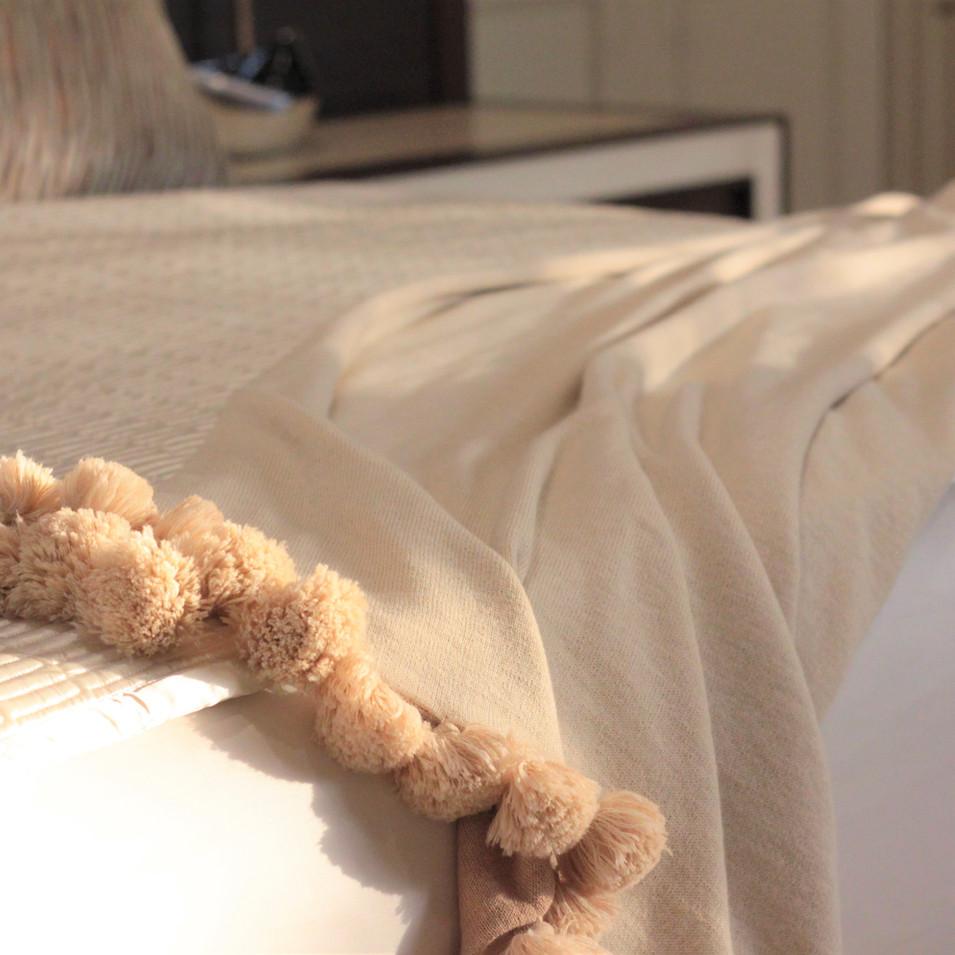 bedthrow1 (2).jpg