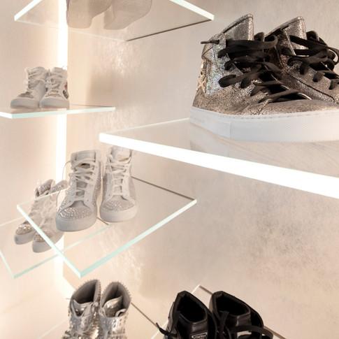 Shoe Display Close-Up.jpg