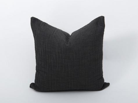 The Manzanita Pillow