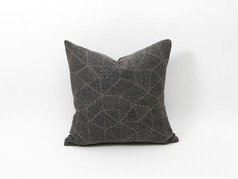 The Birch Pillow