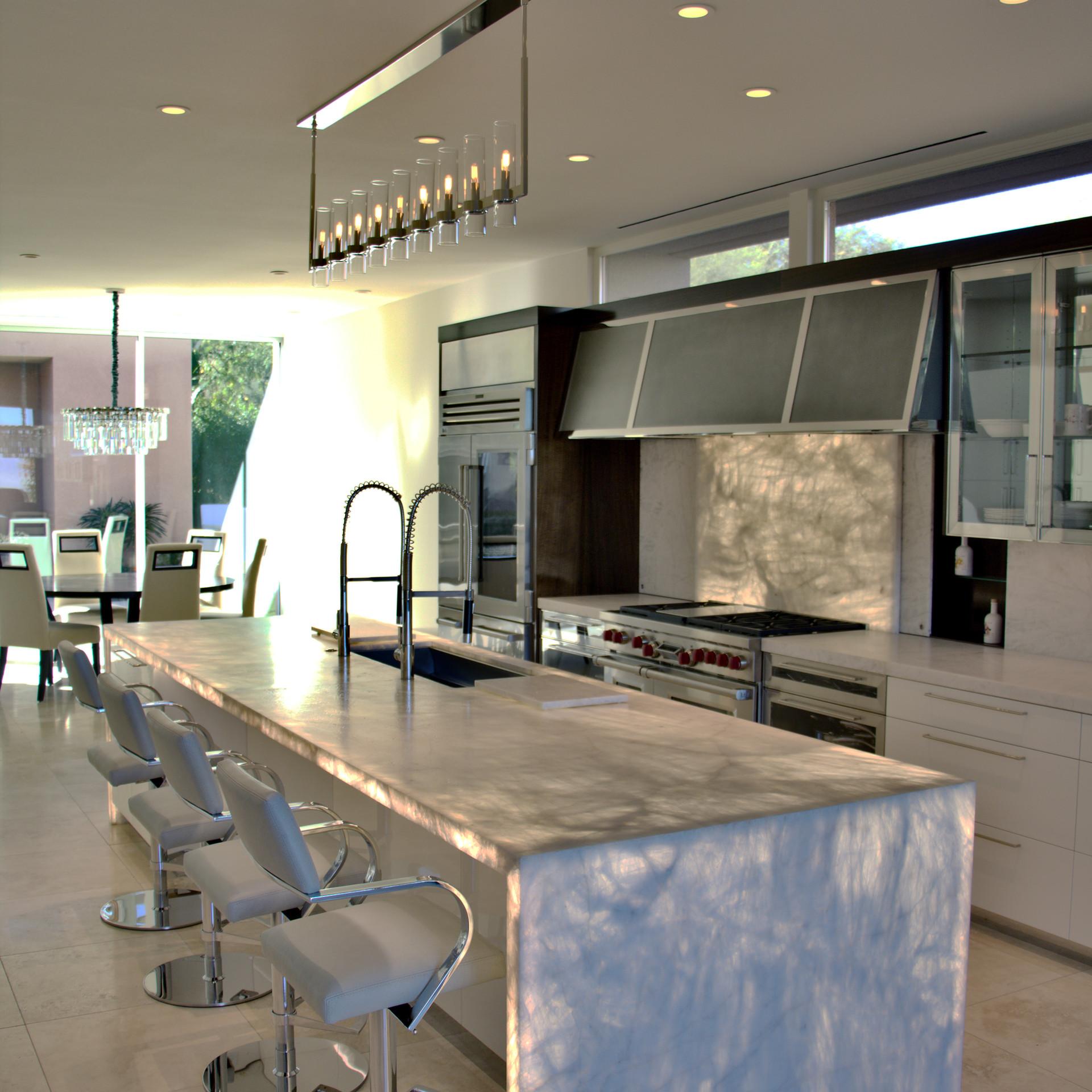 kitchenredo1.jpg