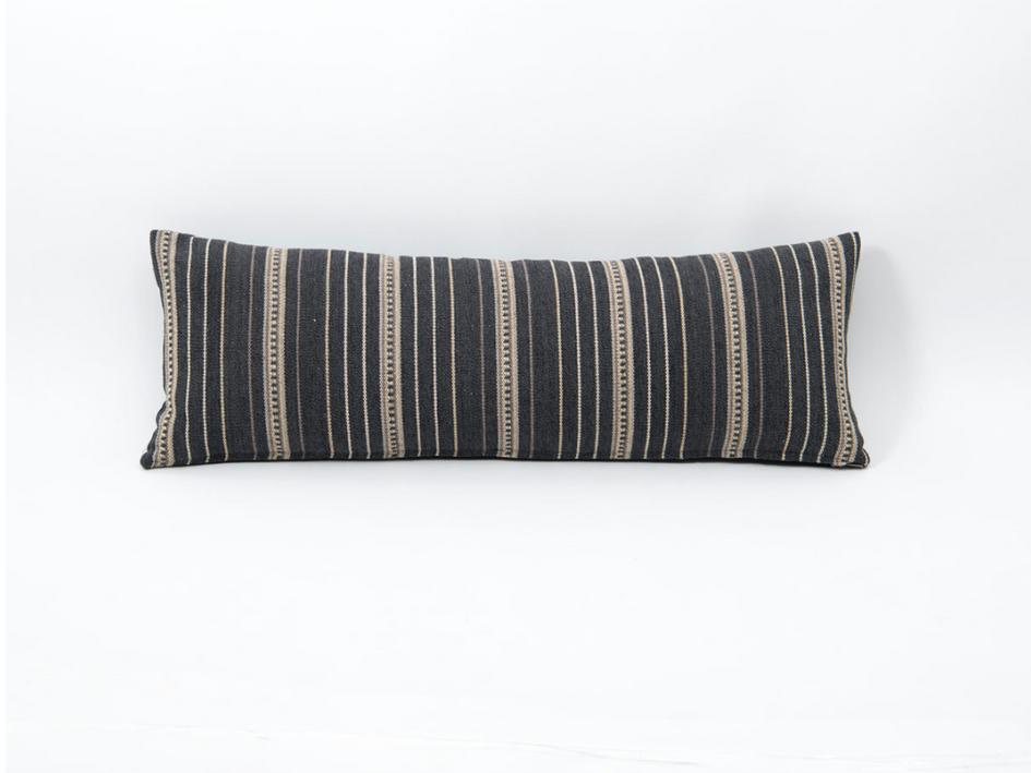 The Sequoia Lumbar Pillow